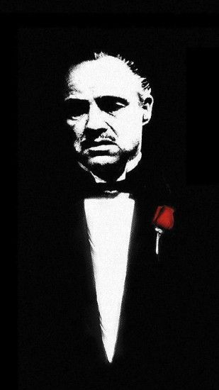2902970 Godfather Wallpapers | Download for Free