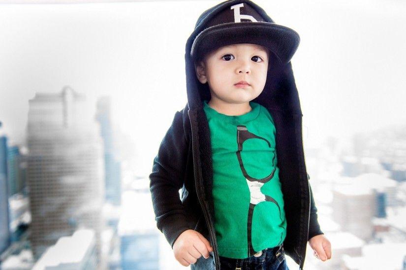 Cute Stylish Baby Boys Wallpaper 4 Cute Boy Hd Boy Wallpaper Great Collection