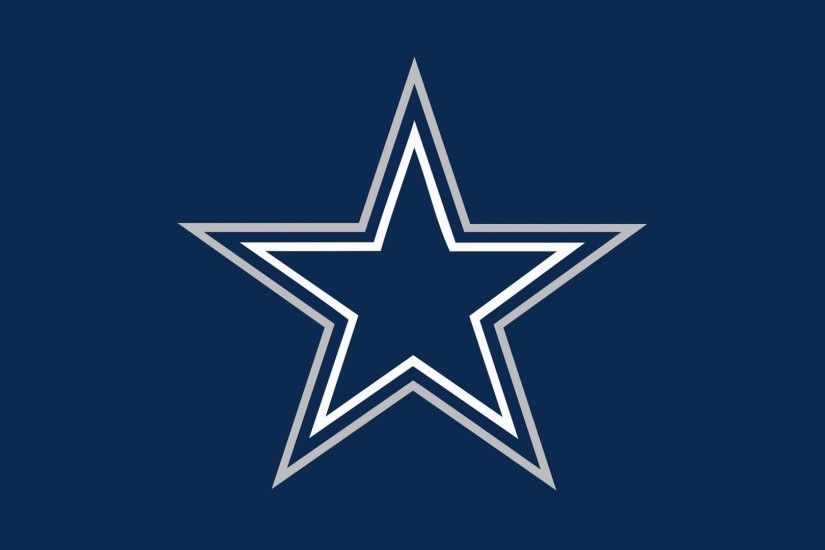 6. dallas-cowboys-images-wallpapers-HD6-600x338