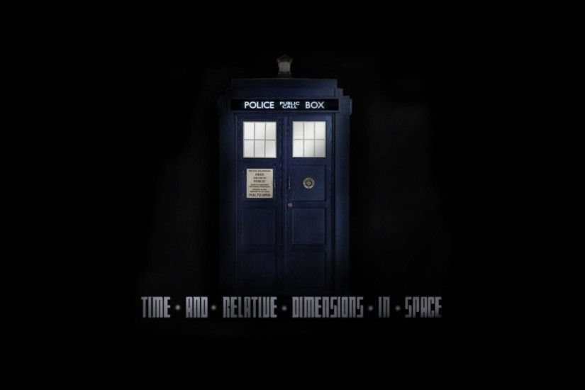 Doctor who wallpapers HD A13 - Dr Who Wallpapers | Doctor who backgrounds |  doctor who