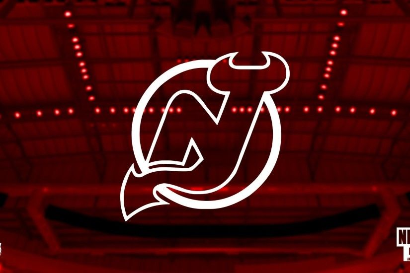 1920x1080 nhl new jersey devils wallpaper New Jersey Devils 2014 2015 Goal  Horn YouTube