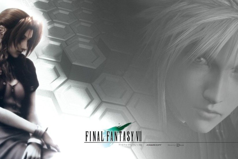 HD Wallpaper | Background ID:69804. 1920x1080 Video Game Final Fantasy. 18  Like