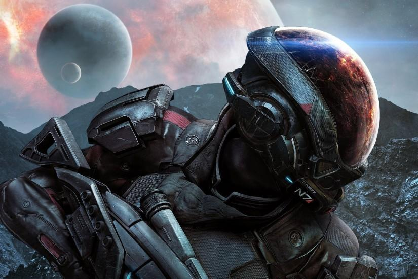 best mass effect andromeda wallpaper 1920x1080 for android tablet
