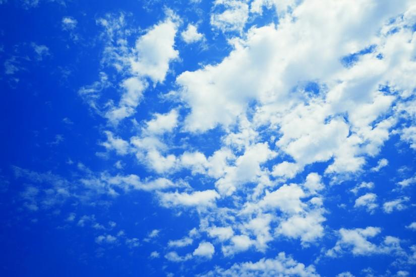 download free blue sky background 2880x1800 smartphone