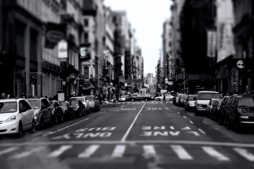 street background 2560x1440 for iphone 7