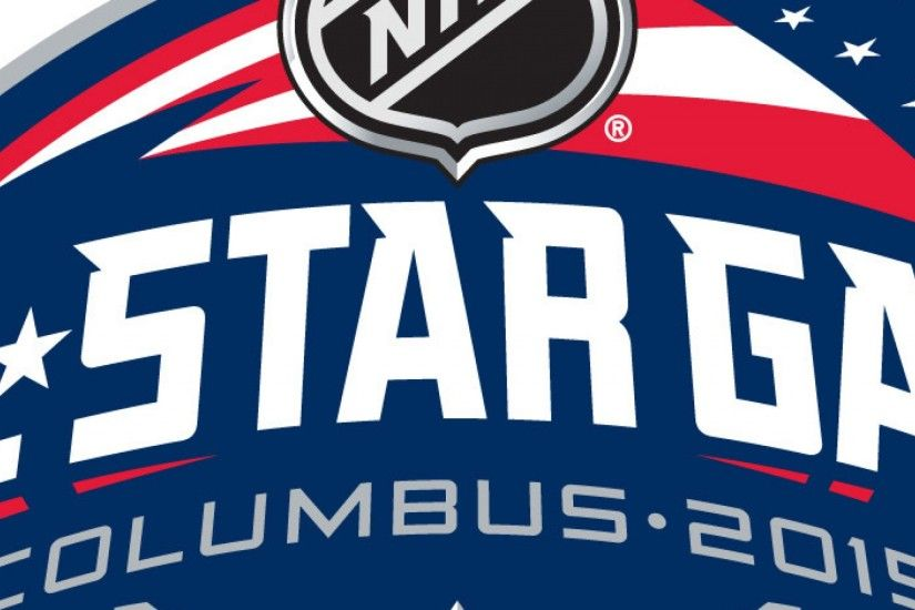 3840x1200 Wallpaper 2015 nhl, all star game, hockey