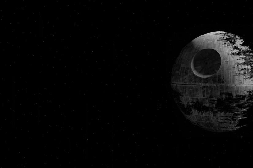 death star hi res | star wars movies death star black background 1920x1080  wallpaper High .