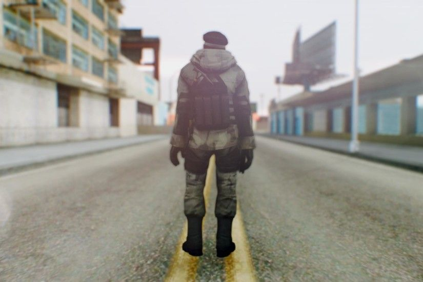 Counter-Strike Online 2 Download Counter-Strike Online 2 desktop wallpaper