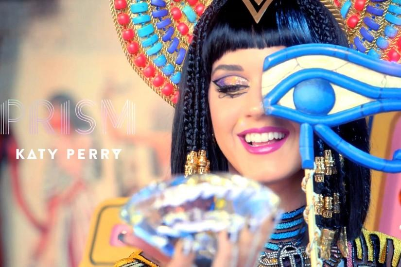 Katy Perry Dark Horse (PRISM) - Katy Perry Wallpaper (36953296 .