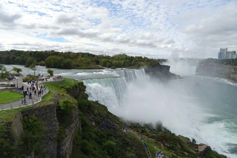 Image result for niagara falls images ...