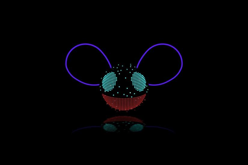 62 Deadmau5 Wallpapers | Deadmau5 Backgrounds