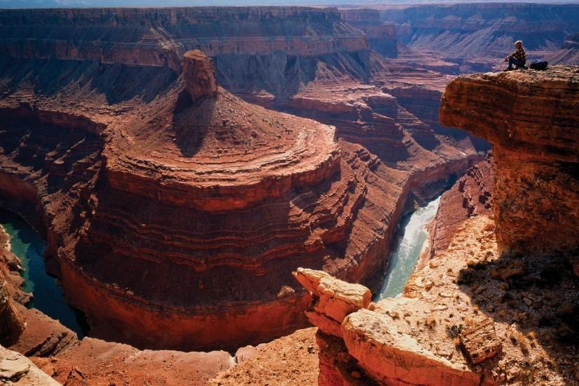 32 Grand Canyon Wallpapers | Grand Canyon Backgrounds