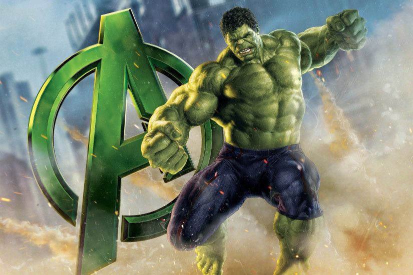 Download Hulk Wallpaper,Full ,HD Wallpapers