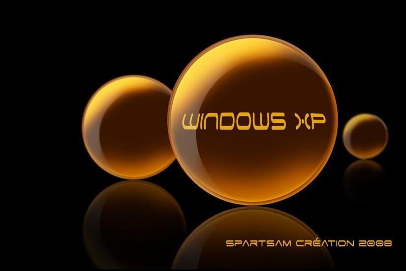 popular windows xp wallpaper 1920x1200 for hd