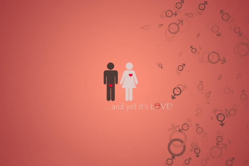 best love wallpaper 1920x1200