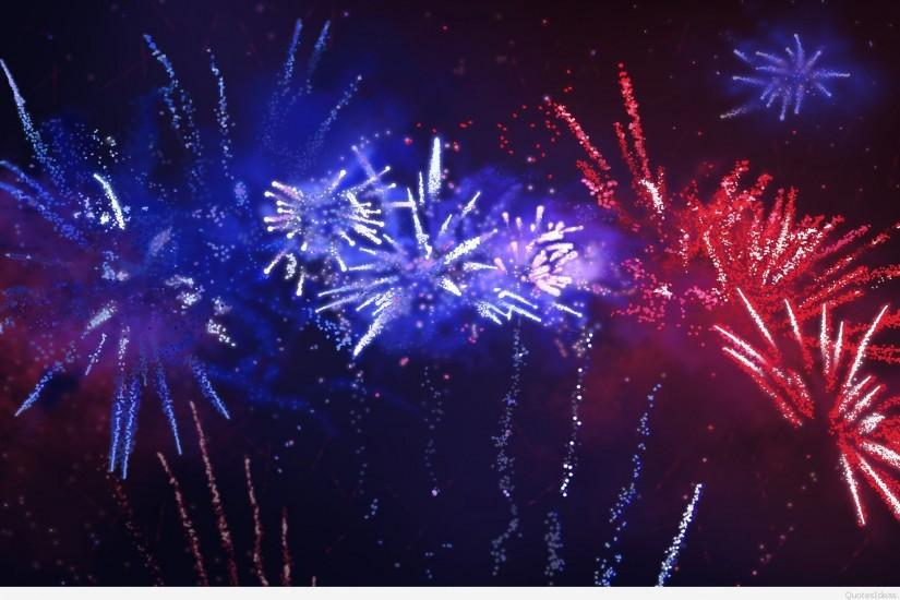 fireworks-wallpaper-happy-new-year-january-wallpaper-events-
