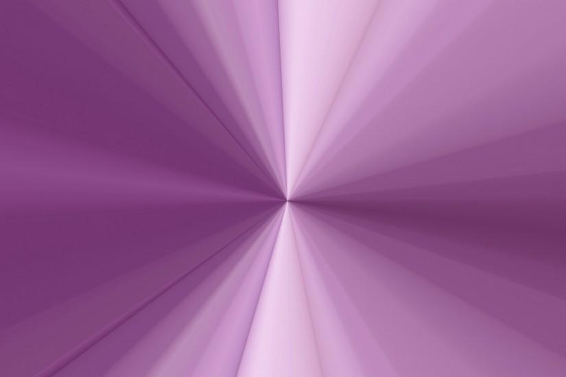 purple background 1920x1080 for android 40