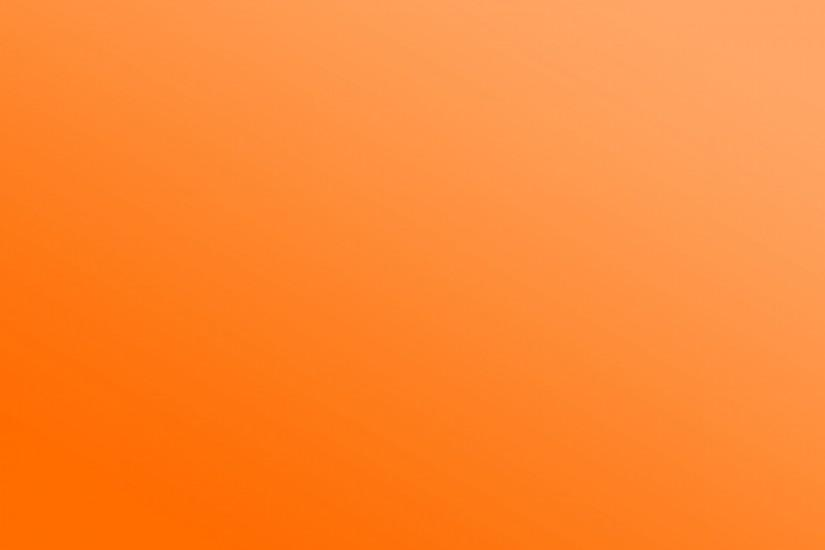 amazing orange wallpaper 1920x1080 for iphone 5