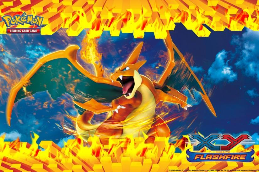 gorgerous charizard wallpaper 1920x1200 picture