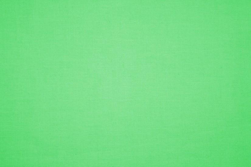 light green background 3240x2160 for 1080p