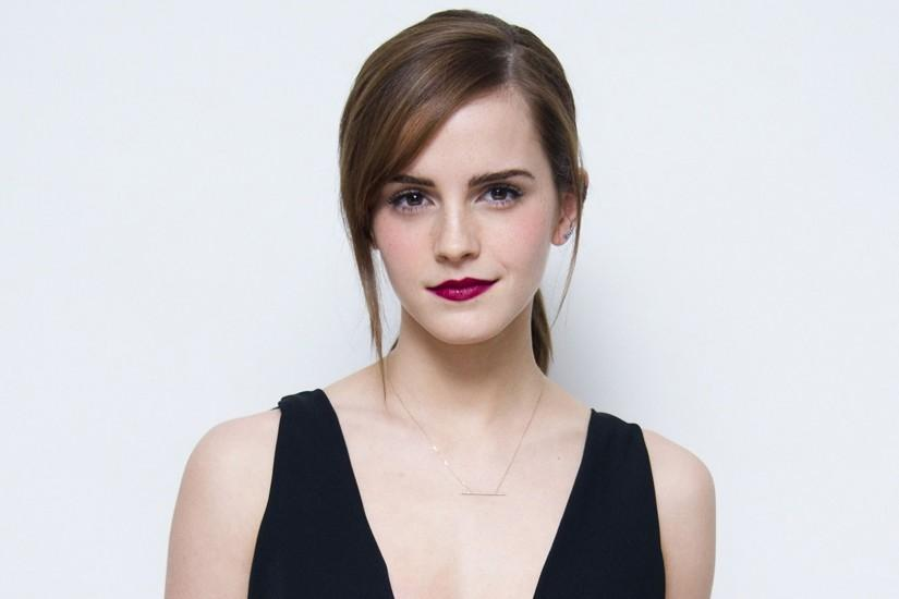 best emma watson wallpaper 1920x1080 for samsung