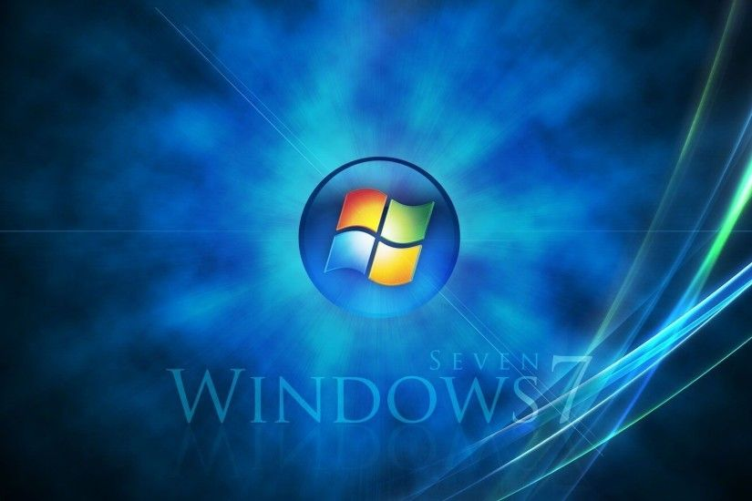Hd Wallpapers For Windows 7 ①