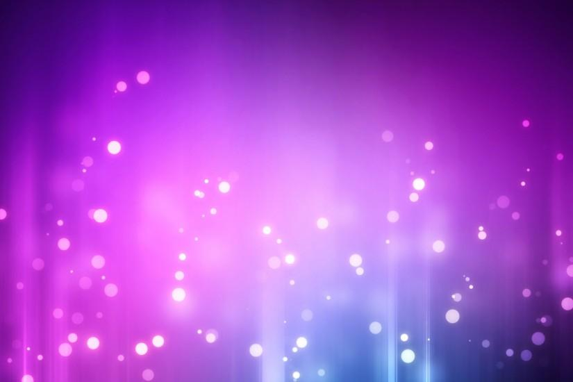 Purple Color Flow Wallpapers | HD Wallpapers
