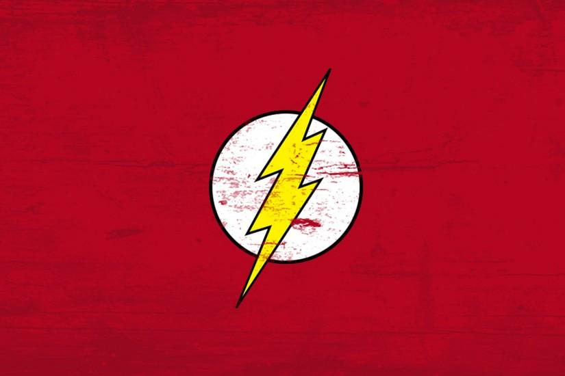 the flash wallpaper 1920x1080 tablet