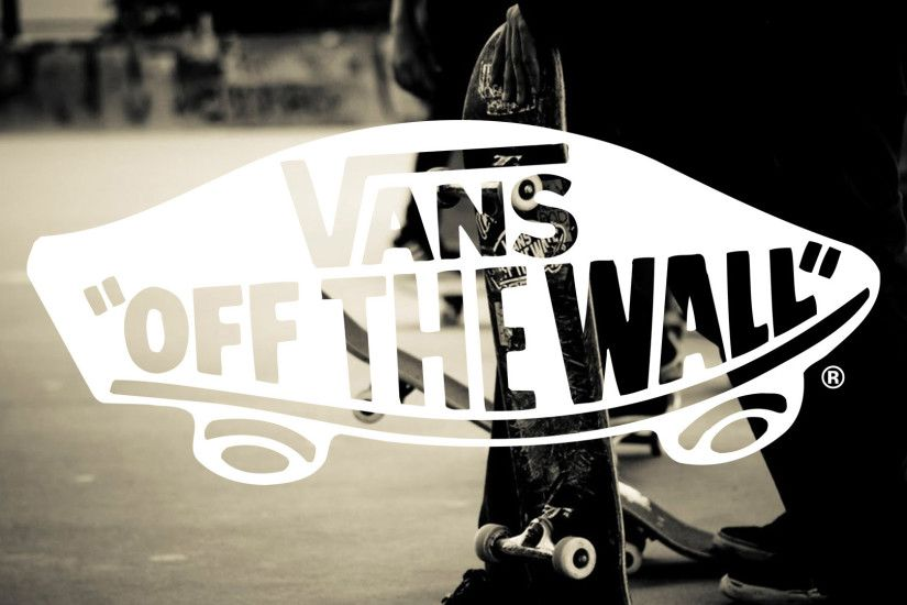 ... cool skateboard wallpaper cool skateboard wallpapers 66 images ...