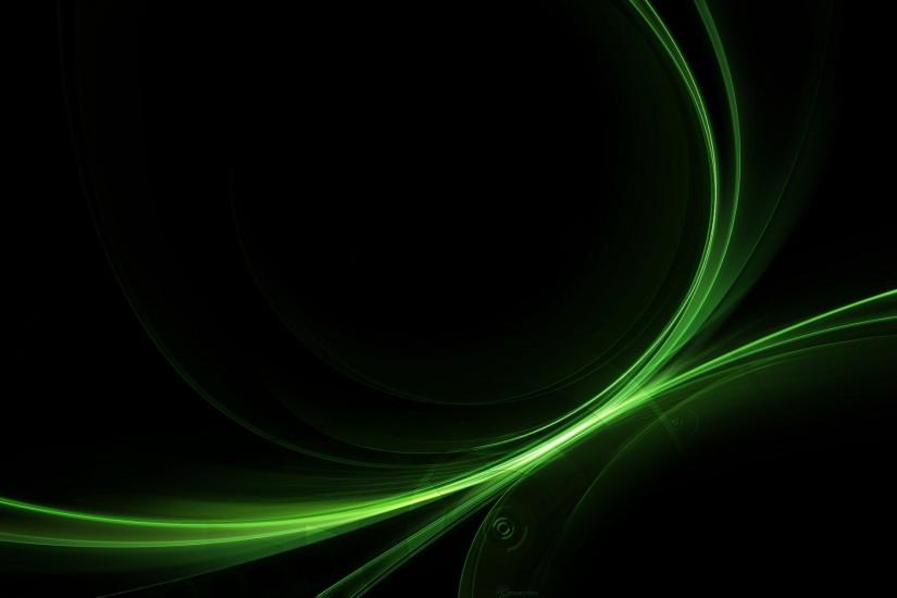 pin-green-abstract-dark-lines-wallpaper-high-definition-