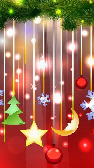 Samsung Galaxy Wallpaper Christmas | Holiday Samsung Galaxy S5 Wallpapers  16 | Samsung Galaxy S5 Wallpapers
