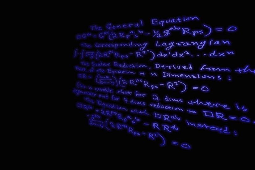 Math Wallpapers, HD Widescreen Math Wallpapers - ZWK-HQFX Photos