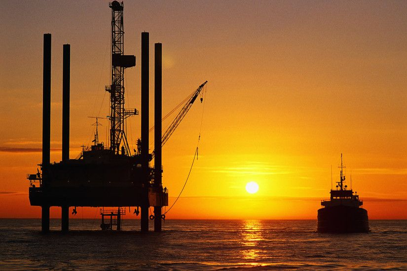 Middle East NOC hires two Vallianz rigs for up to $300M | Offshore Energy  Today