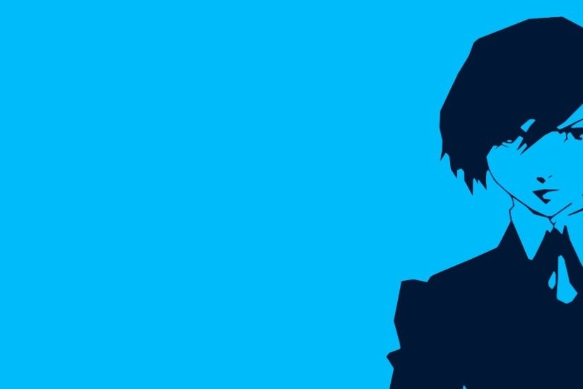 Shin Megami Tensei: Persona 3 FES OST - After Battle (Extended Version) -  YouTube