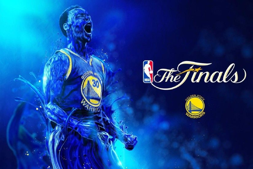 ... Stephen Curry HD Wallpapers 22 ...