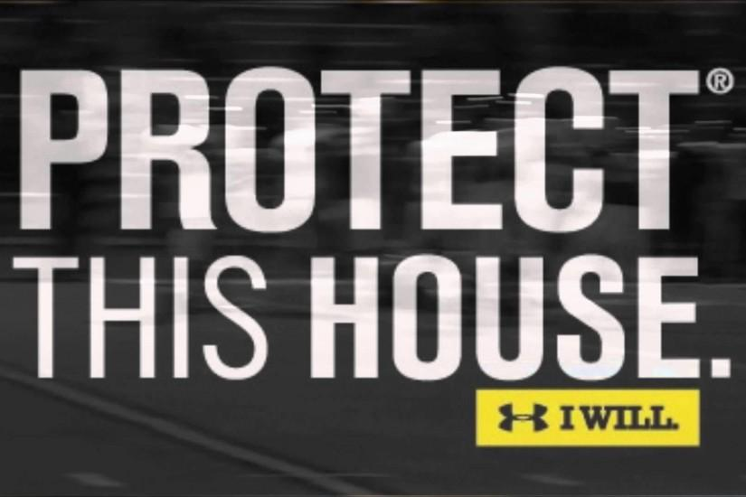 8. under armour wallpapers HD7