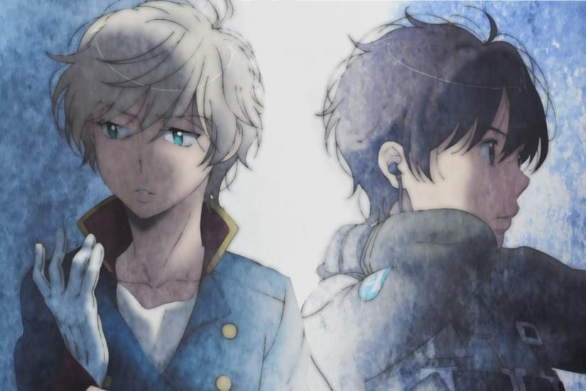 Aldnoah.Zero Season 2 Episode 2 アルドノア・ゼロ Anime Review - Destined Rivalry -  YouTube
