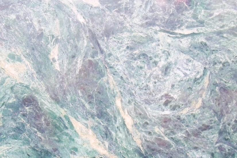 cool marble wallpaper 2048x1395