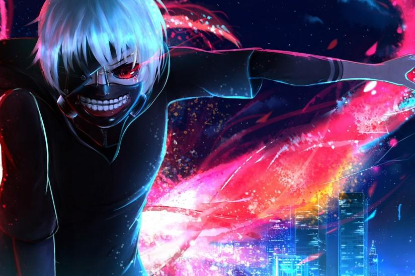tokyo ghoul background 1920x1080 for htc