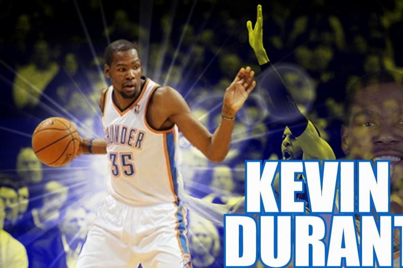 new kevin durant wallpaper 1920x1080