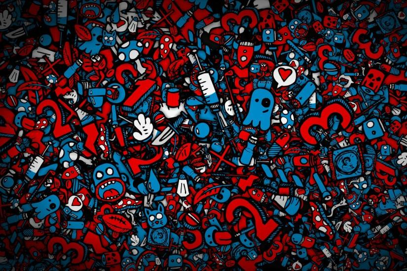 Graffiti background download free cool high resolution full size graffiti background 1920x1200 for computer voltagebd Images