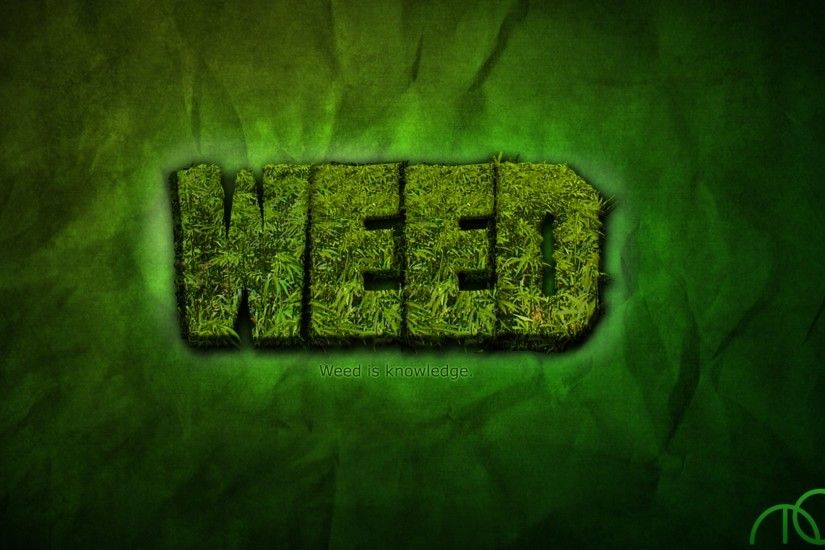 ... Weed HD Wallpapers Group