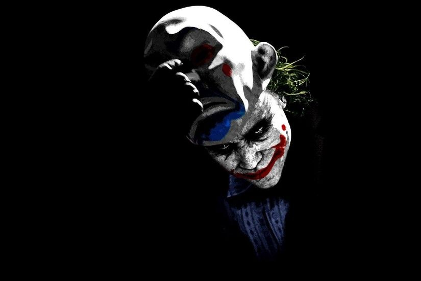 Batman Movie Wallpapers Joker HD Wallpaper | Movies Wallpapers ...