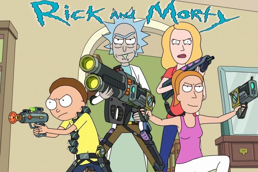 free rick and morty wallpaper 1920x1080 for htc
