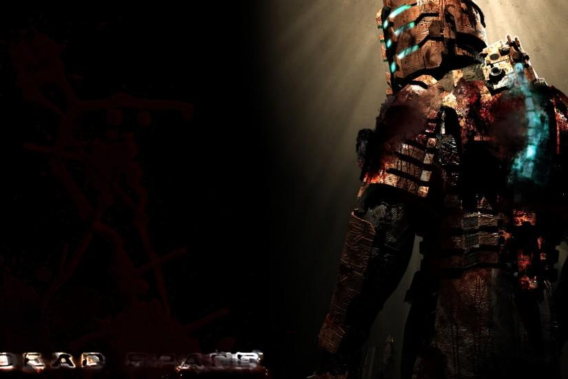 most popular dead space wallpaper 1920x1200