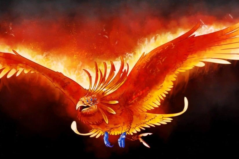 Filename: phoenix-oiseau-wallpaper-cool-photos-1t5b2qs56i.jpg