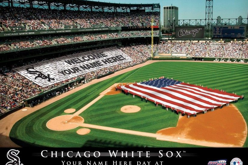 Chicago White Sox High Quality Wallpapers