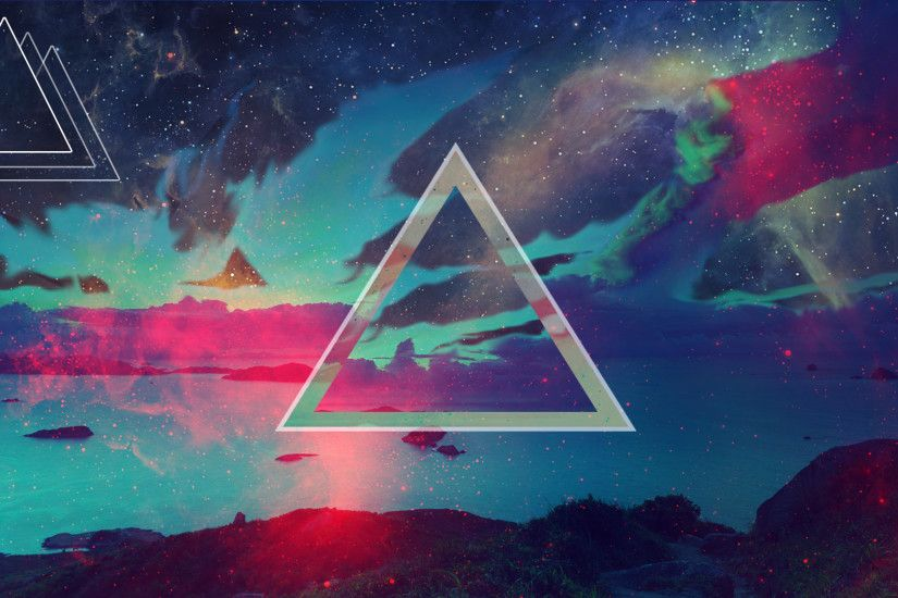 42 best △△polyscapes▽▽ images on Pinterest | Desktop wallpapers, Hipster  art and Graphics