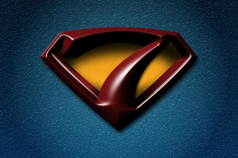 ideas about Superman Logo Wallpaper on Pinterest Superman 1920×1080 Superman  Logo Wallpaper (53