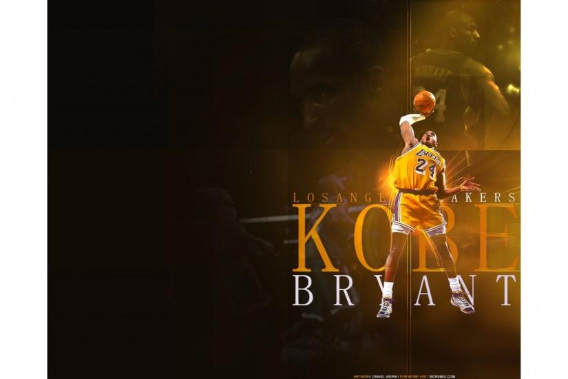 gorgerous kobe bryant wallpaper 3840x2160